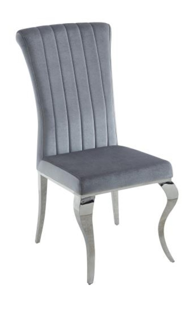 Coaster Barzini Dining Chair