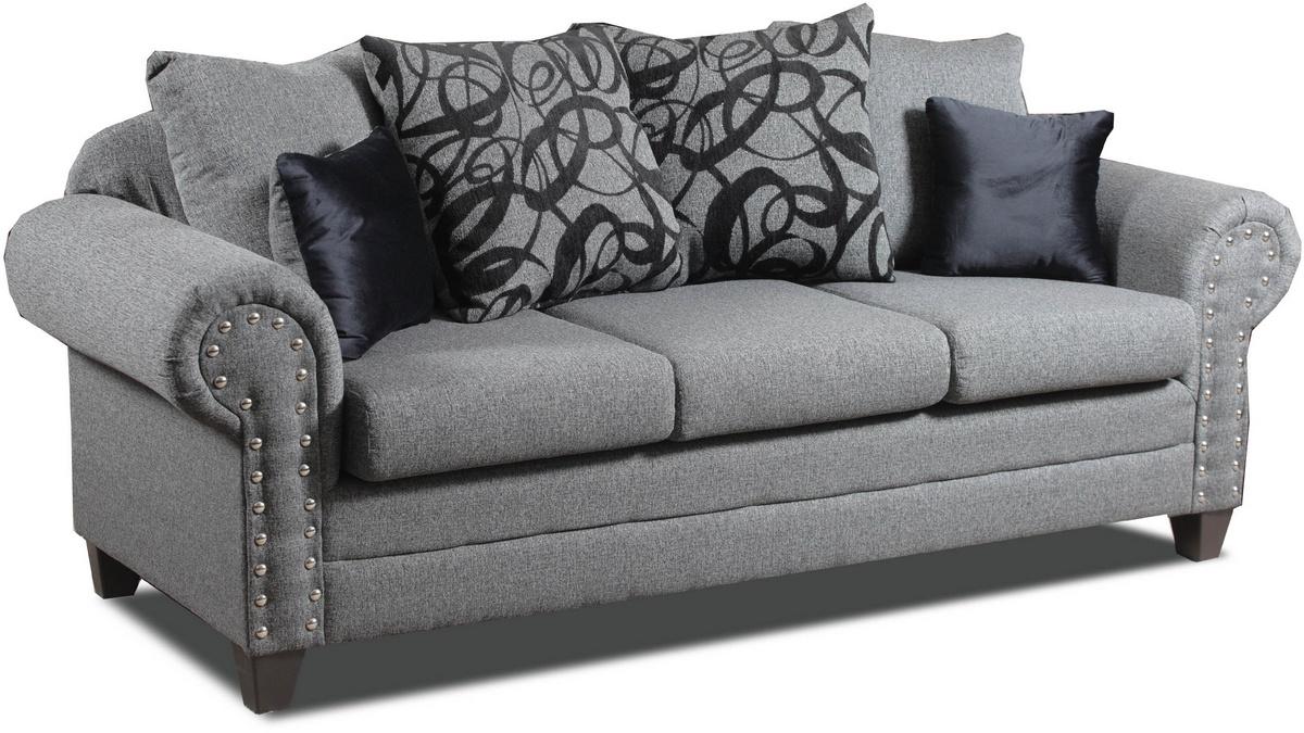 Chelsea Home Bennington Sofa