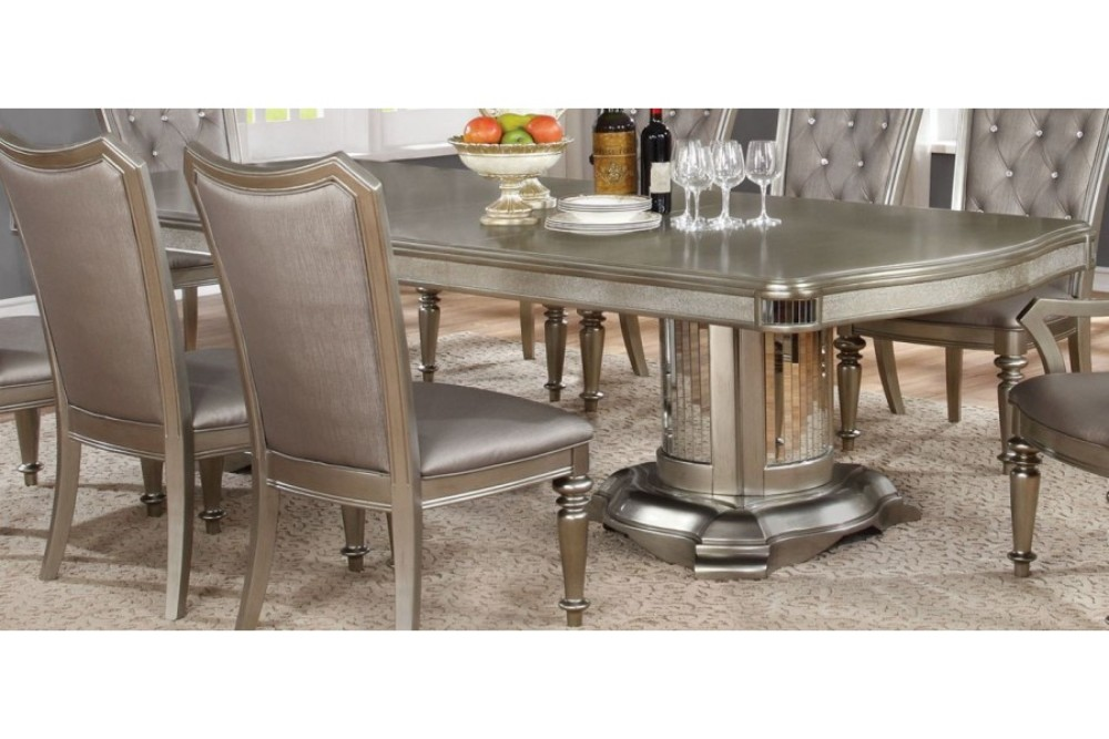 Game Dining Table Only
