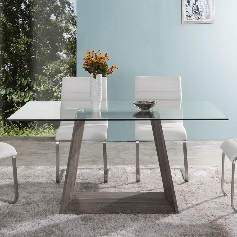 Armen Living Furniture Dining Table Photo