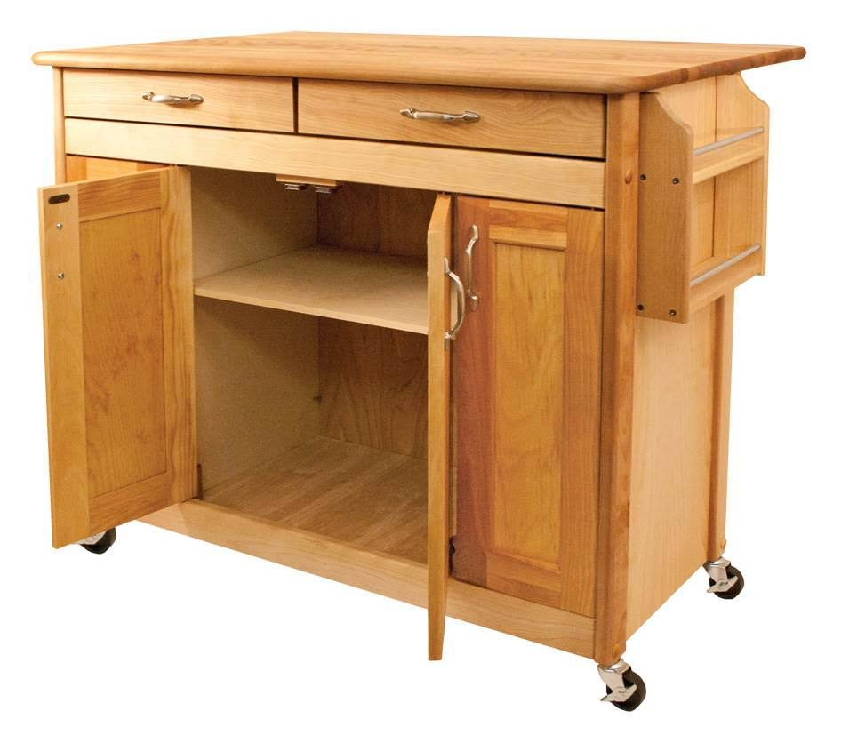 Catskill Craftsmen Furniture