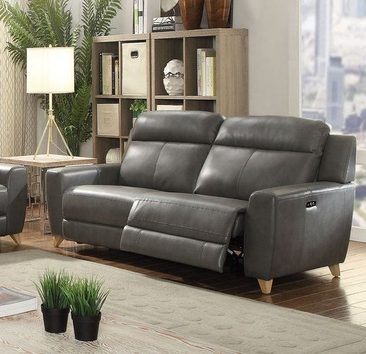 Acme Furniture Sofa Photo