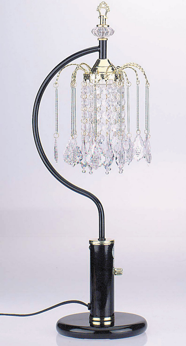 Chandelier   Furniture   Table   Lamp