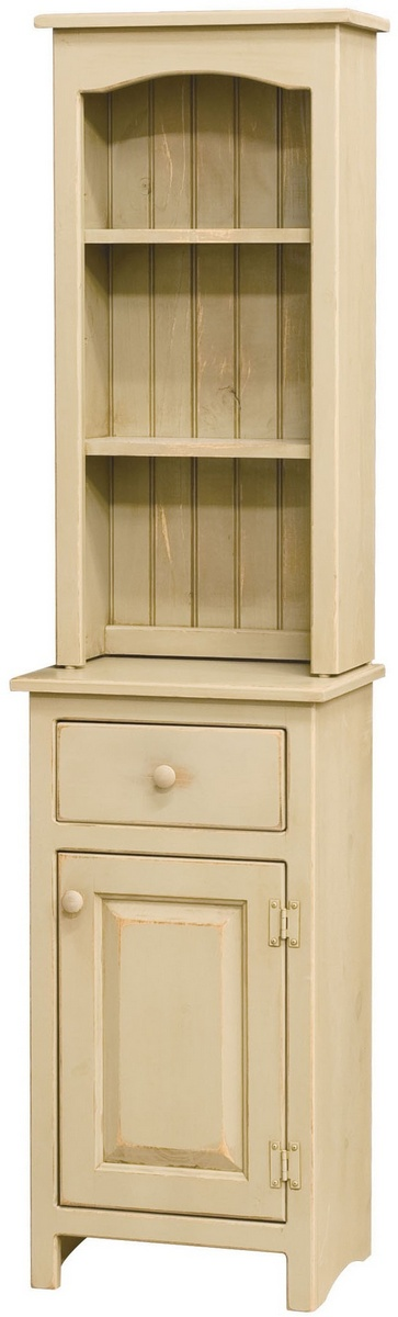 Chelsea Home Clarity Two Hutch