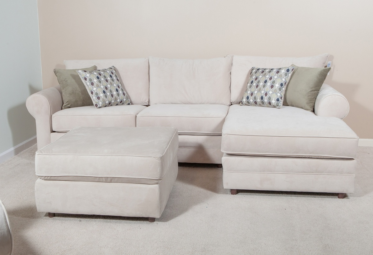 Chelsea Home Cork Sectional