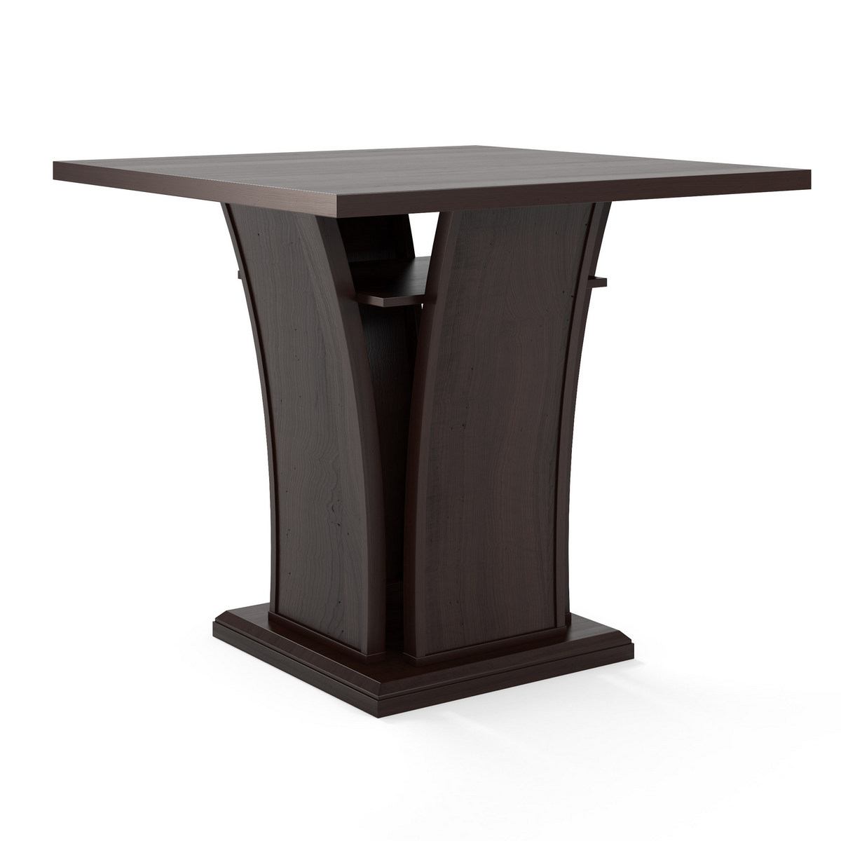 Cappuccino | Height | Table | Dine