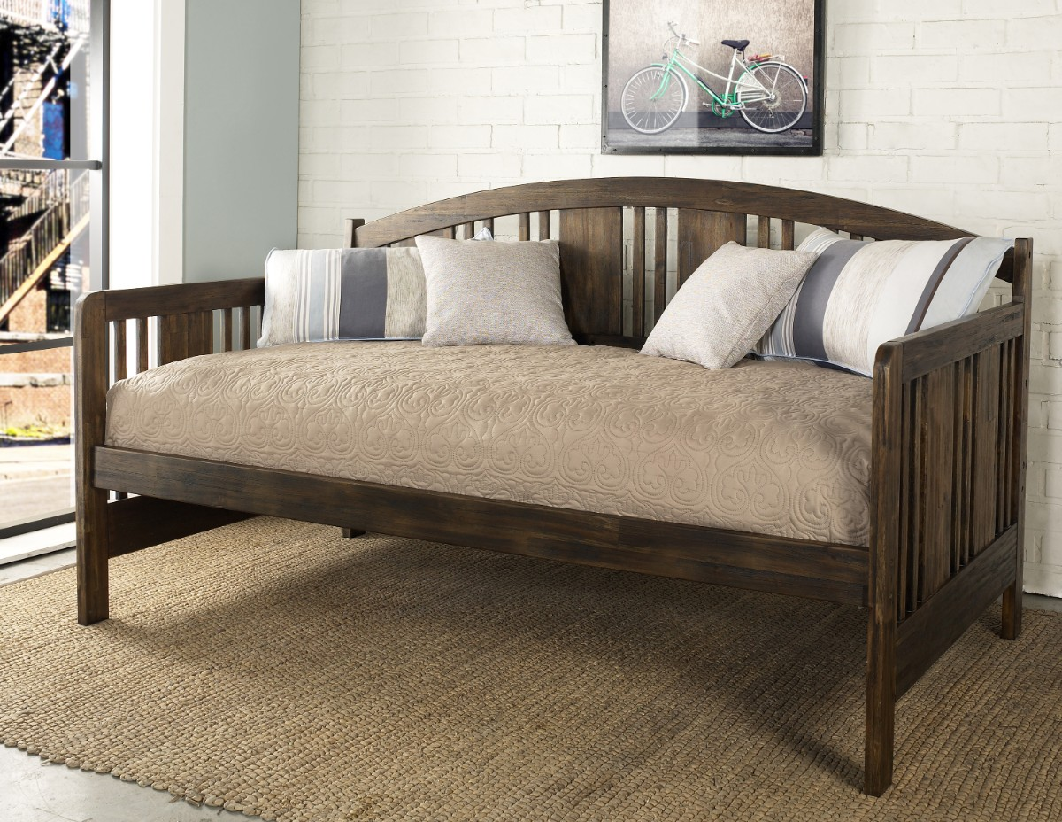 Hillsdale Furniture Daybed Photo