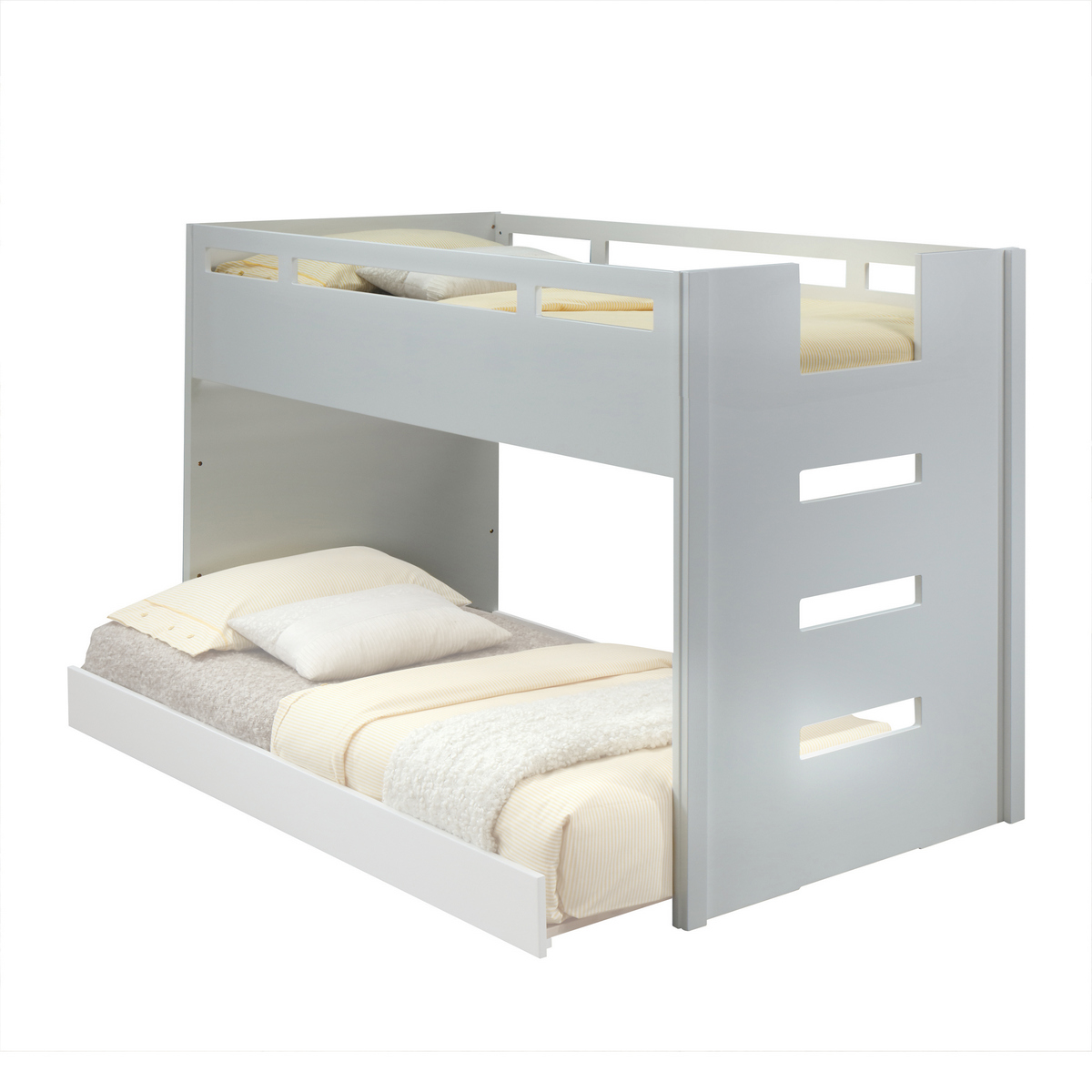 Acme Furniture Bed Photo