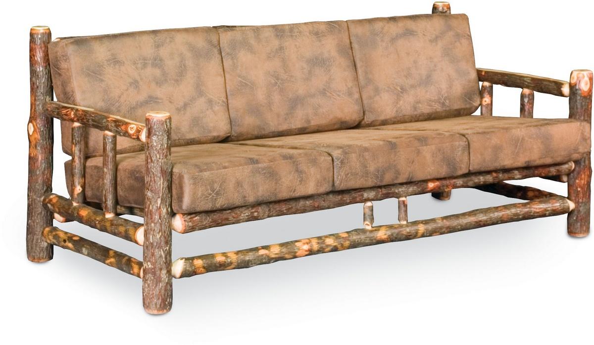 Gaige Sofa Cushions