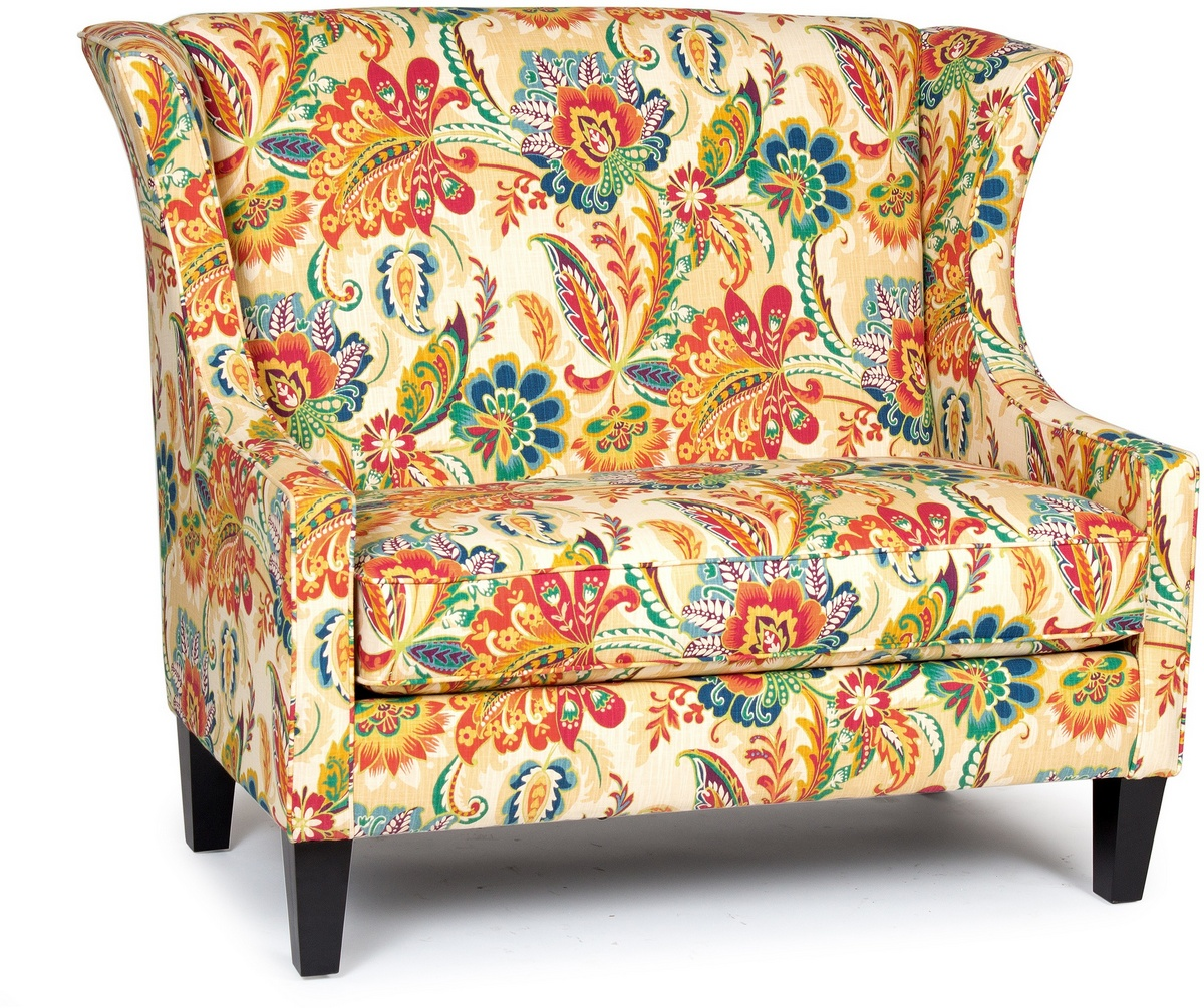 Chelsea Home Granby Chair