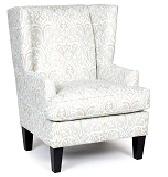 Chelsea Home Groveland Chair