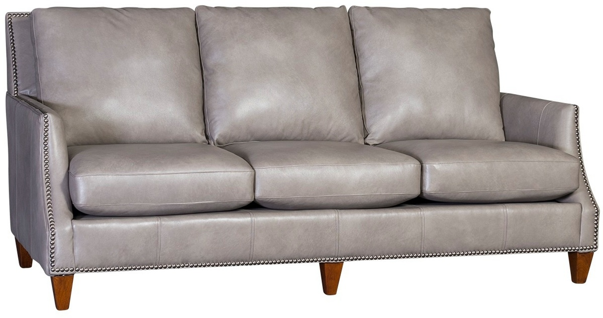 Chelsea Home Hackson Sofa Revelation Heather