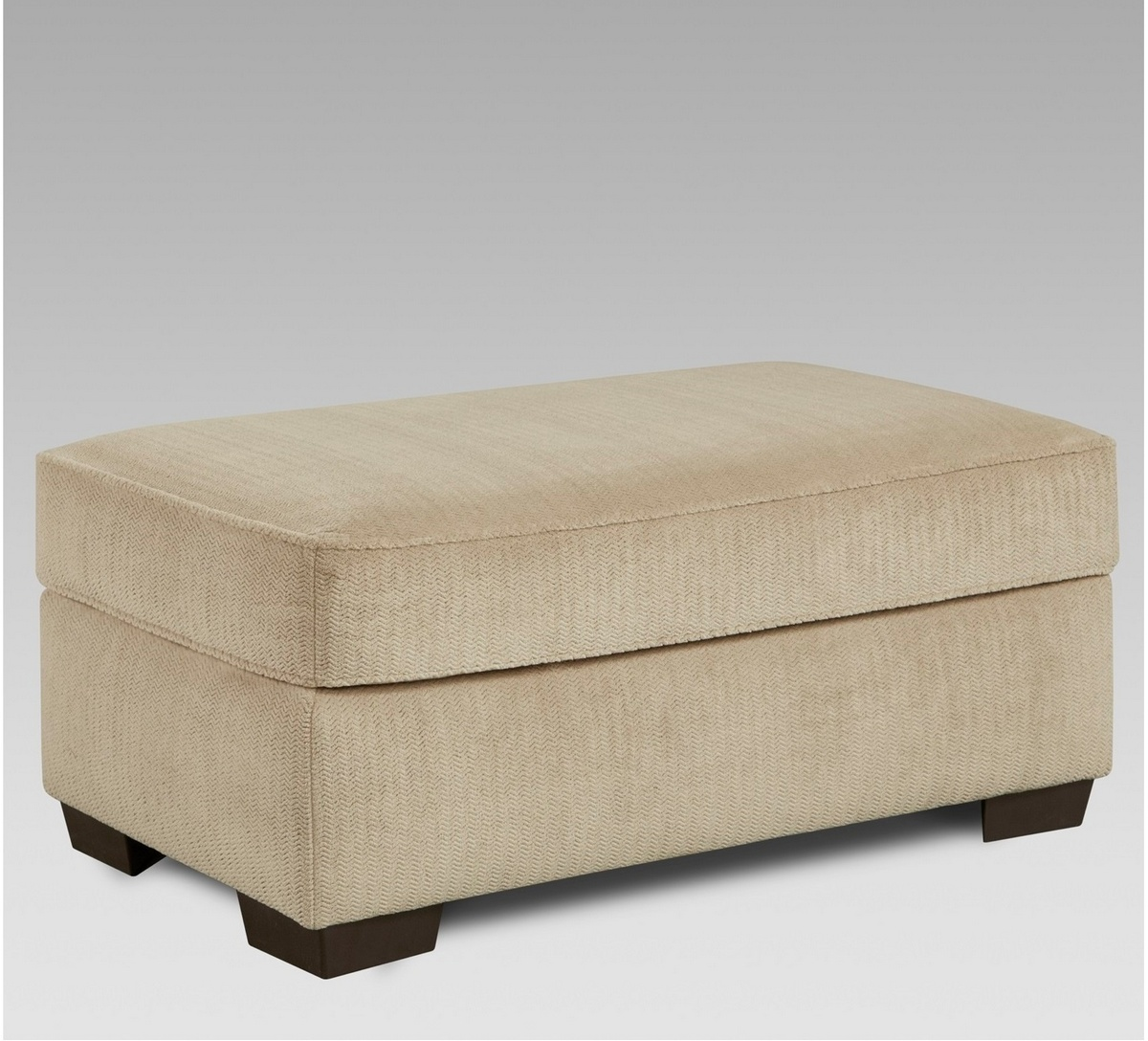 Furniture   Cocktail   Ottoman   Home