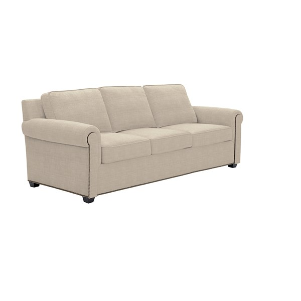 Harbor Chanel Sofa Product Picture