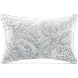 "Harbor House Chelsea 12x18"" Oblong Pillow in Multi - Olliix HH30-255"