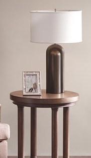 Harbor House Furniture