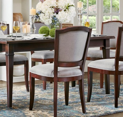 Harbor House Hartford Dining Chair
