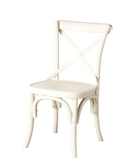 Harbor House Dining Chair
