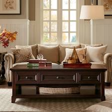 Harbor House Furniture