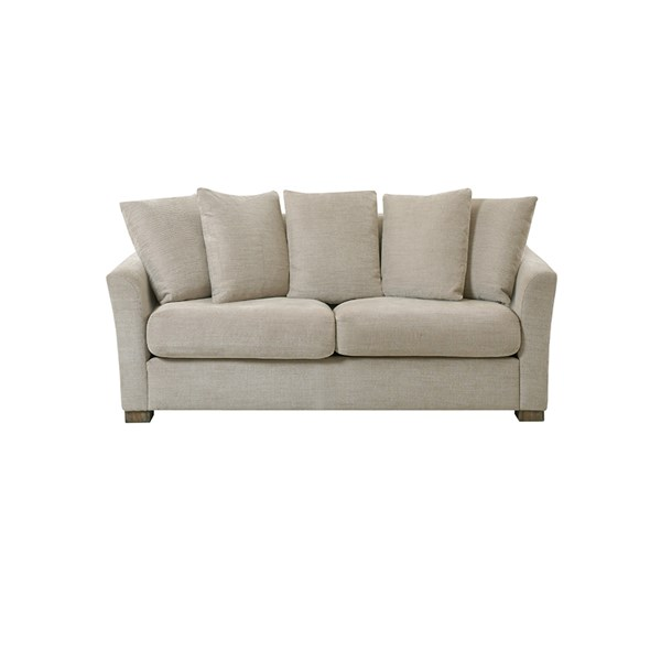 Harbor House Vail Loveseat Taupe