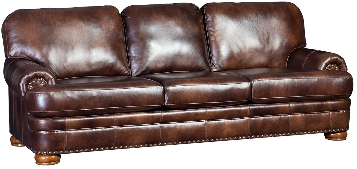 Chelsea Home Sofa Back Brown