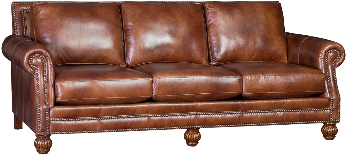 Chelsea Home Sofa Hairloom Chimera