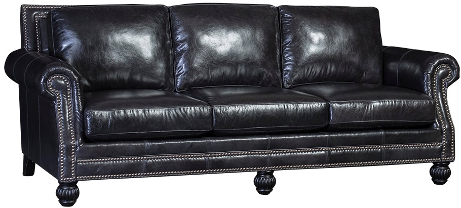 Chelsea Home Sofa Cristo Coal