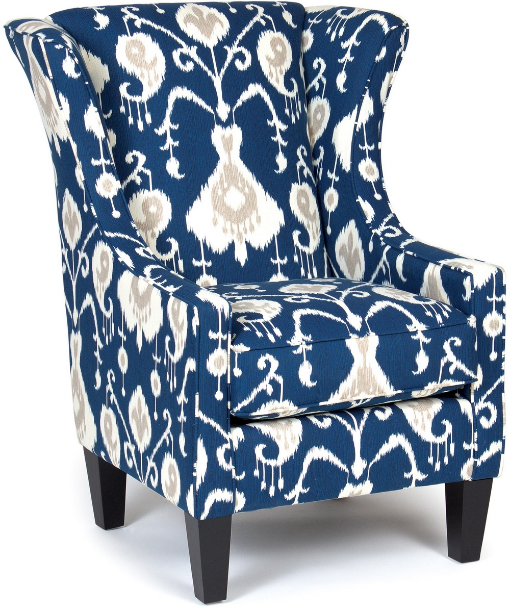 Chelsea Home Furniture Accent Chair Photo