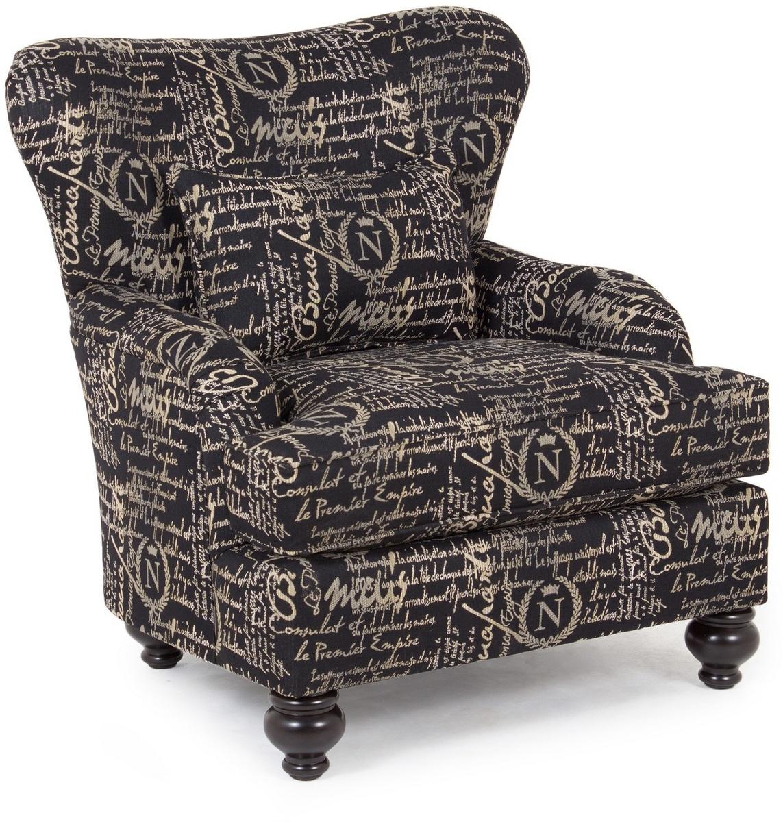 Chelsea Home Jessa Accent Chair