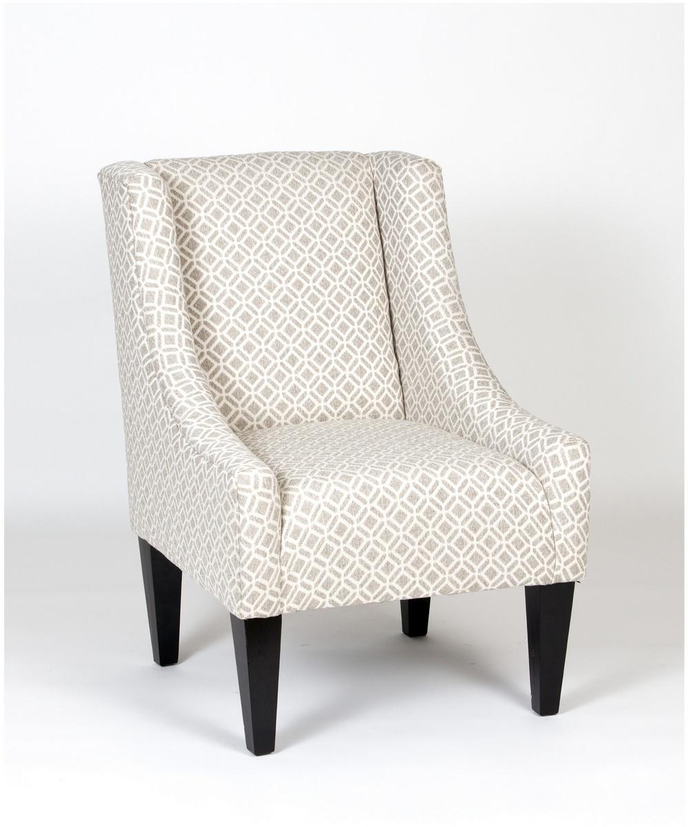 Chelsea Home Johannah Accent Chair