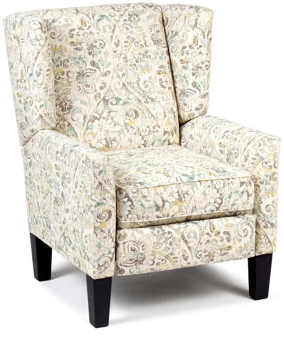 Chelsea Home Kaeden Chair Vancleave Seafoam