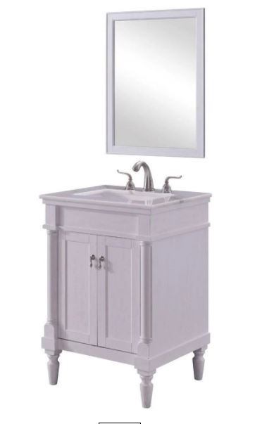 Click here for Lighting Bathroom Vanity Single Set
