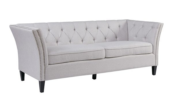 Madison Madilyn Sofa Product Image