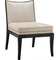Phenomenal Madison Park Signature Margot Accent Chair In Natural Olliix Caraccident5 Cool Chair Designs And Ideas Caraccident5Info
