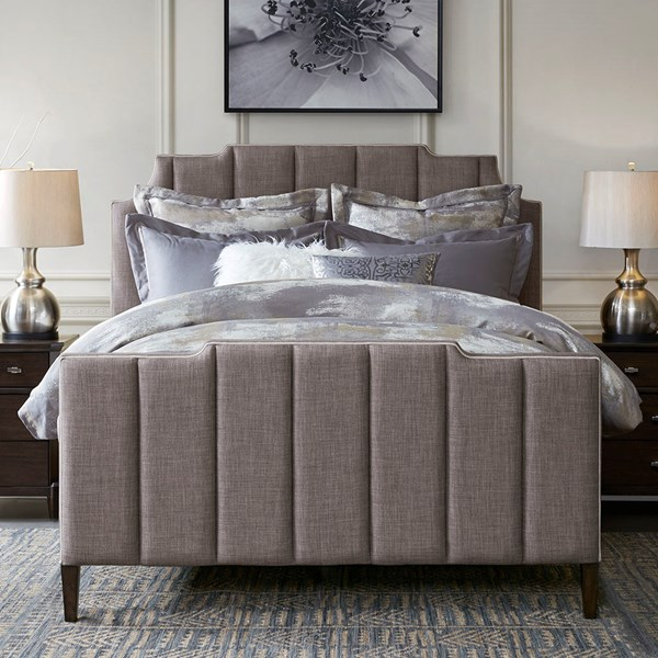 Madison Park Signature King Bed