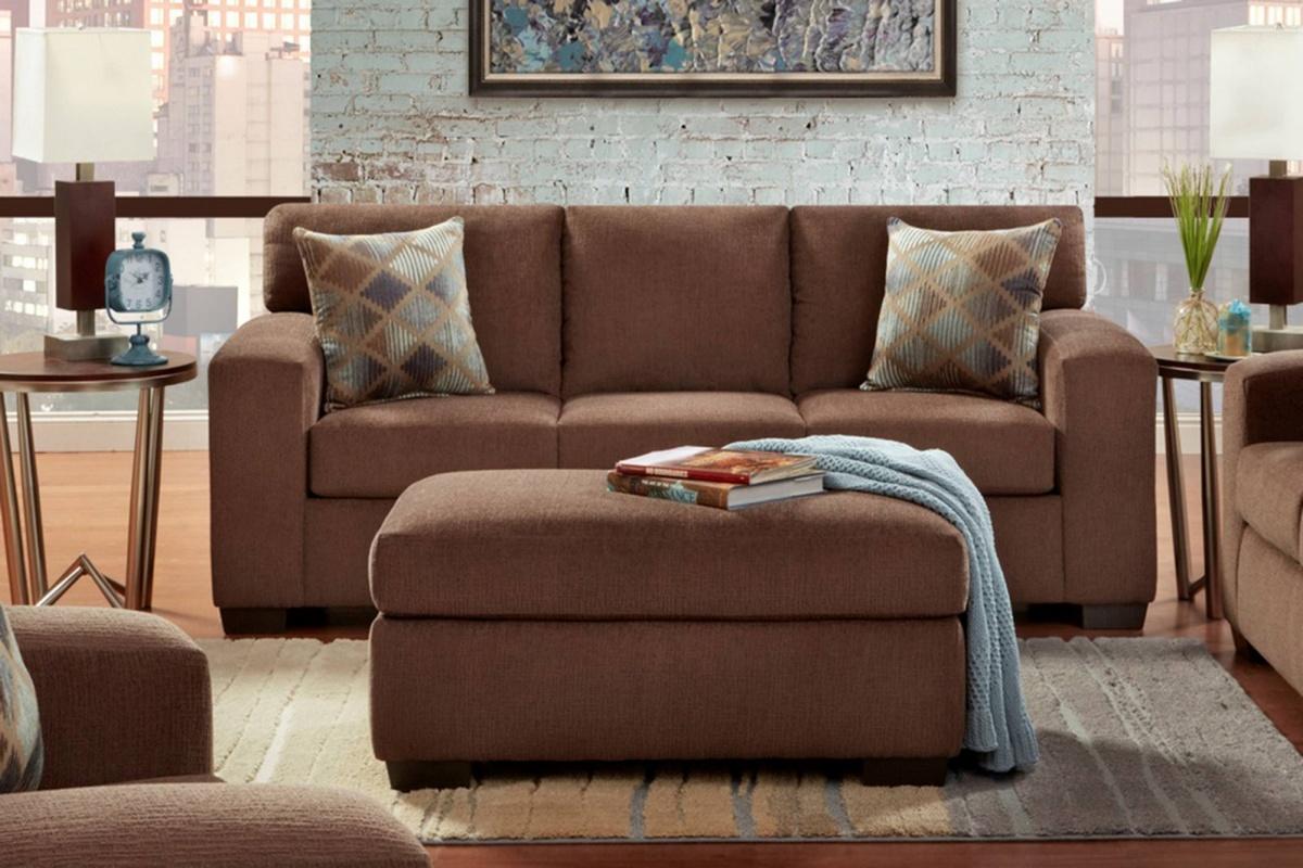 Chelsea Home Sleeper Sofa