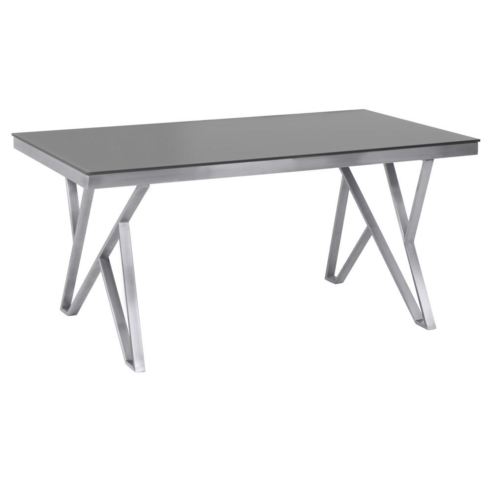 Armen Living Dining Table