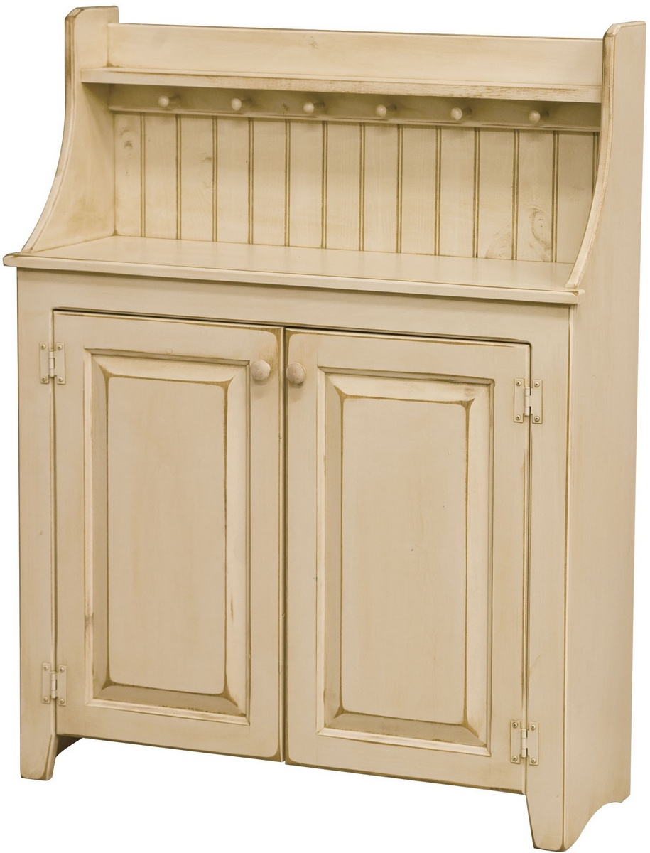 Chelsea Home Peppers Dry Sink