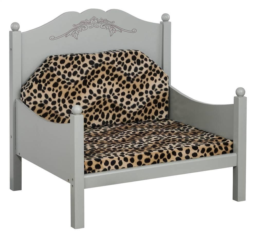 Pet Sofa - Large - Elegant Home Fashions PET-981