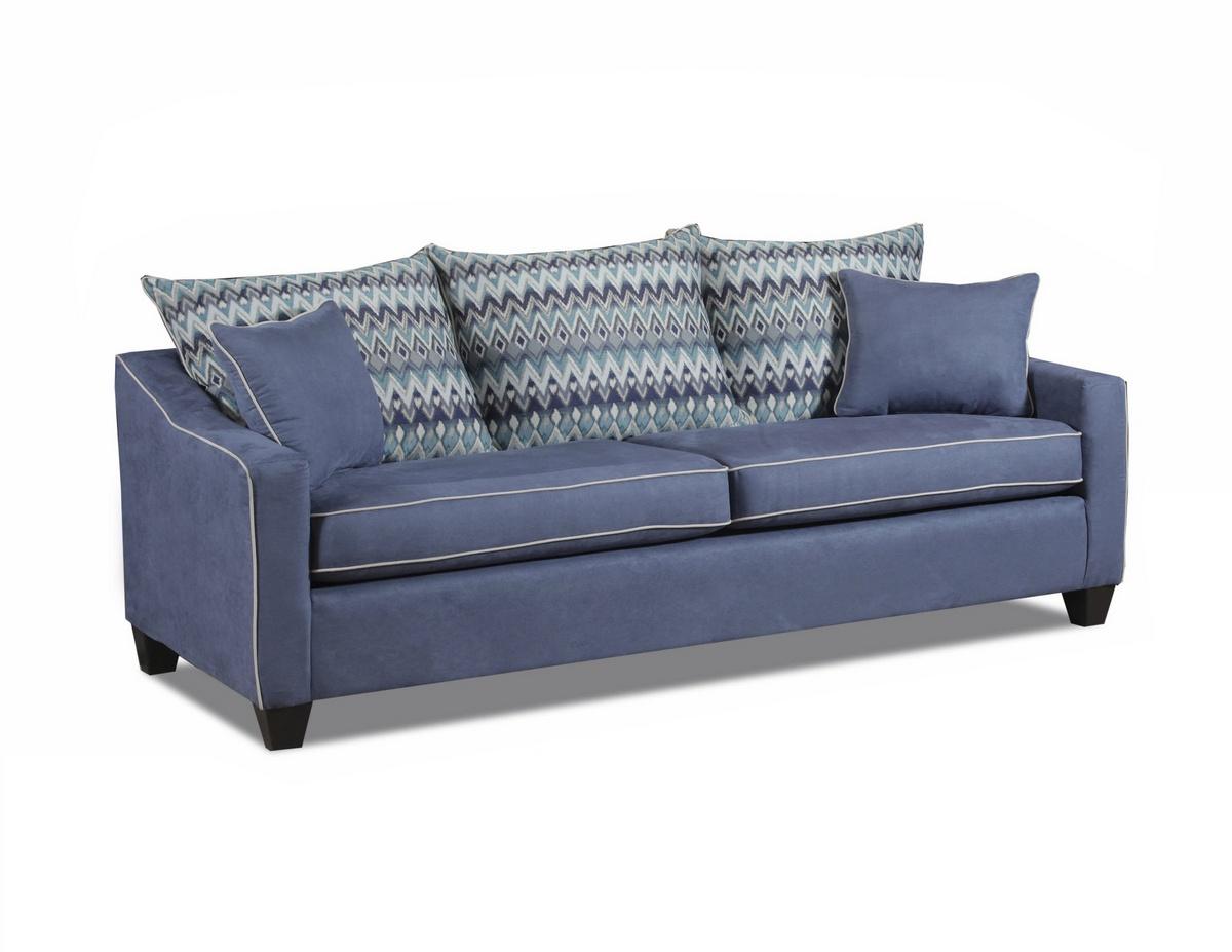 Chelsea Home Sofa