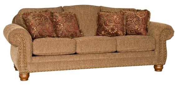 Chelsea Home Furniture 393180F10-S-LWB