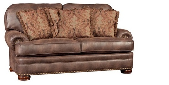 Chelsea Home Furniture 393620F30-L-VE