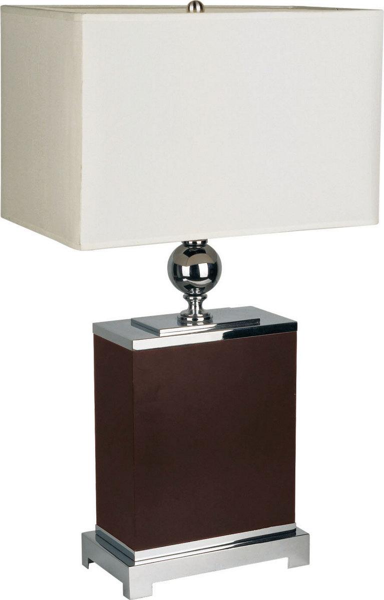 Furniture | Coffee | Table | Lamp