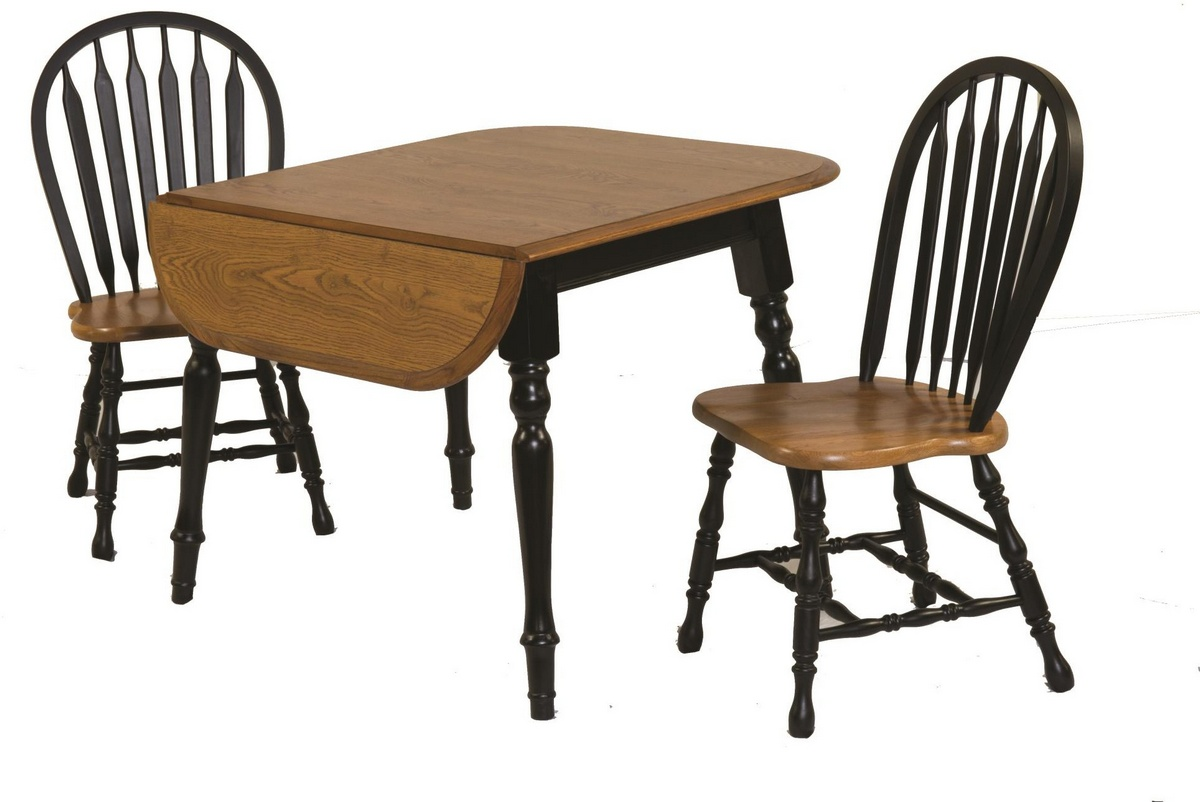 Chelsea Home Taylore Table