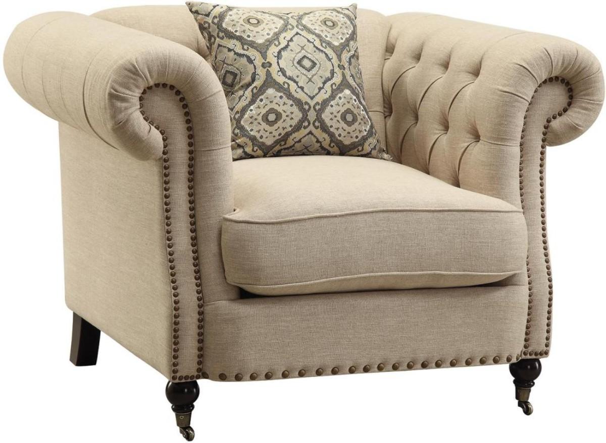 Coaster Trivellato Chair