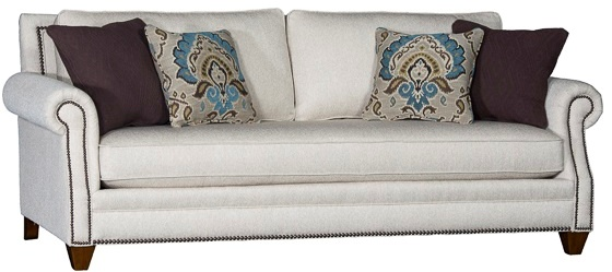 Chelsea Home Tyngsborough Sofa