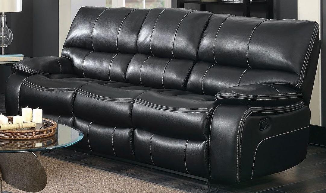 Coaster Sofa