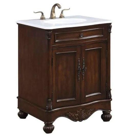 Click here for Lighting Bathroom Vanity Single Set