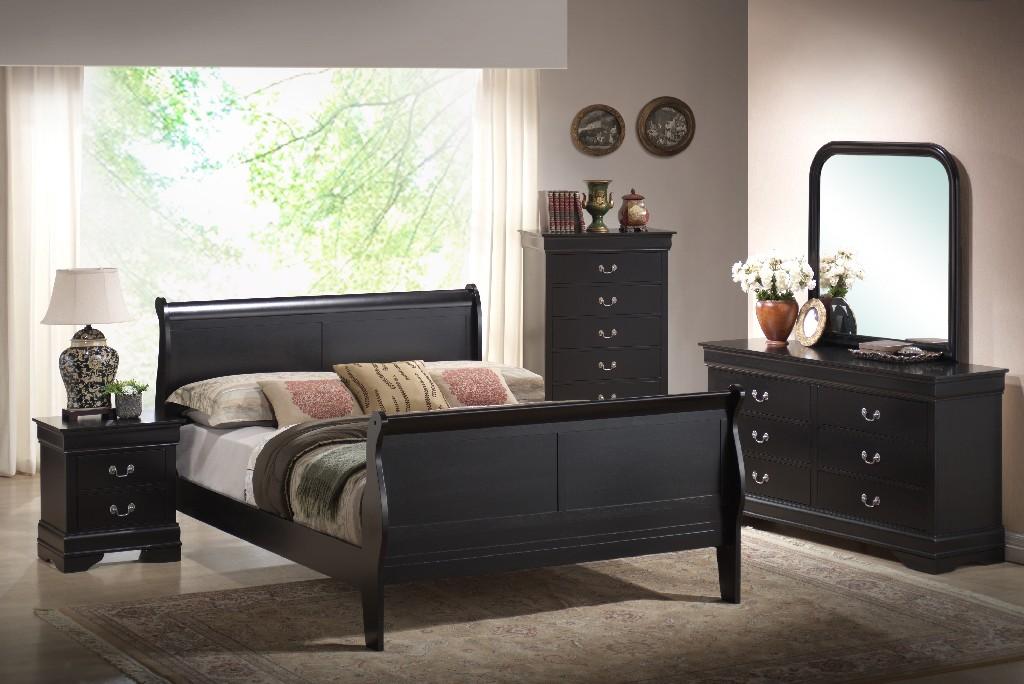 MYCO Furniture LP6700-Q