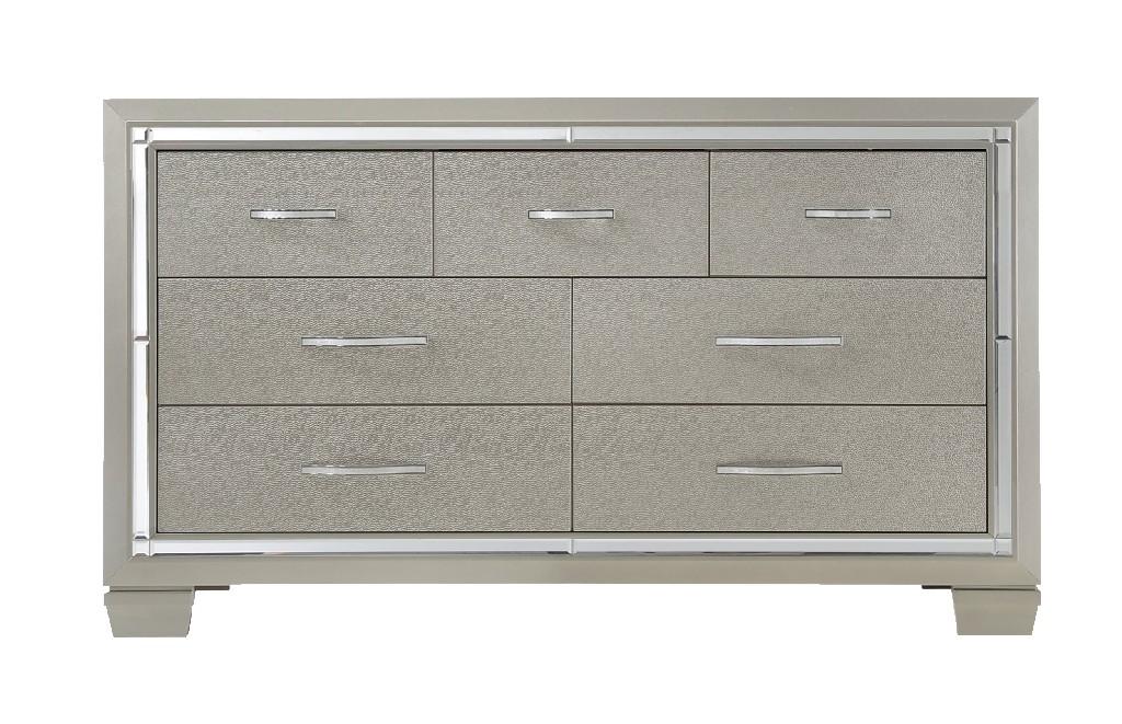 Picket House Glamour Dresser